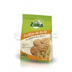 Enerzona Frollini Avena Sacchetto 250 Gr