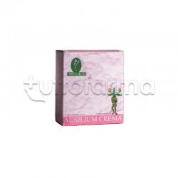 Deakos Ausilium Crema Vaginale 10 Bustine