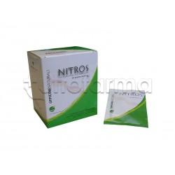 Biosgroup Nitros