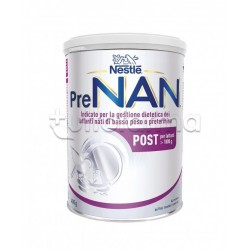 Nestle' Prenan Post 400g