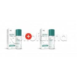 RoC Keops Deodorante Roll-On Senza Alcool Confezione Doppia 2 X 30ml