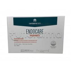 Endocare C Pure Concentrate Fiale Antietà 14 Ampolle
