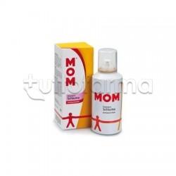 MOM Shampoo Schiuma Anti Pidocchi per Capelli 150ml