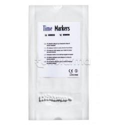 Time-Markers Marcatore dei Tempi del Transito Intestinale 30 Cilindretti