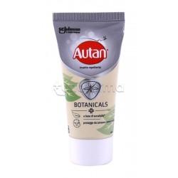 Autan Botanicals Lozione Repellente Insetti 50ml