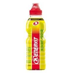 Enervit Sport Drink Bevanda Energetica Agrumi 500 Ml