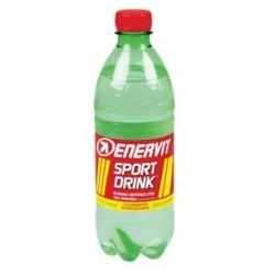 Enervit Sport Drink Limone Bottiglia 500 Ml