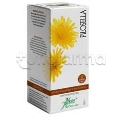 Aboca Pilosella Concentrato Fluido 75 ml