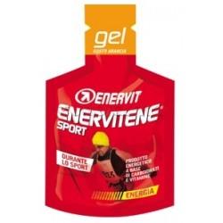 Enervitene Sport Gel Arancia Busta 25 Ml