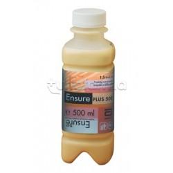 Ensure Plus Neutro Alimento Senza Glutine 500 Ml