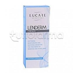 Lenderm Crema Idratante e Lenitiva 50ml