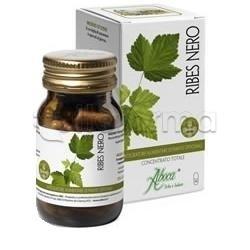 Aboca Concentrato Totale Ribes Nero 50 Oprercoli