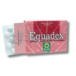 Equadex Integratore per Ipertensione 50 Tavolette