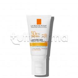 La Roche Posay Anthelios Pigmentation Universal Shade Crema Solare Colorata SPF50+ 50ml