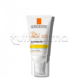 La Roche Posay Anthelios Ka+ Crema Solare Viso SPF50+ 50ml