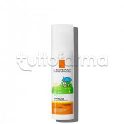 La Roche Posay Anthelios Latte Bebè Solare SPF50+ Viso e Corpo Neonati 50ml