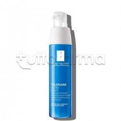 La Roche Posay Toleriane Ultra Notte Crema Viso Pelle Sensibile 40ml