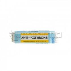 Guna Anti Age Cut Tubo Granuli Omeopatici 4g