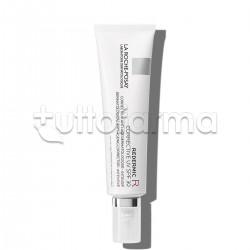 La Roche Posay Redermic Retinol Correttore Viso Antirughe SPF30 40ml