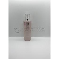 Bionike Crema Detergente Struccante Nutriente Pelle Secca e Sensibile 400ml