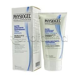Physiogel Crema Idratante Corpo Pelle Secca 150ml