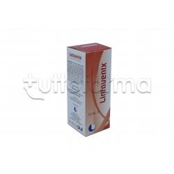 Biogroup Linfavenix Integratore per Circolazione Gocce 50ml