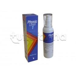 Biogroup Physic Level 1 Trauma One Spray Integratore per Articolazioni 200ml