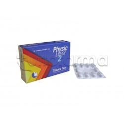 Biogroup Physic Level 2 Trauma Two Integratore per Microcircolo 30 Compresse