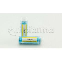 Guna Apisplex Granuli Omeopatici Tubo 4g