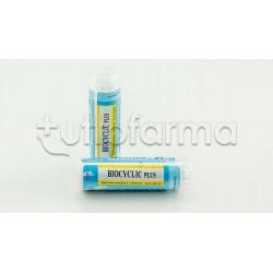 Guna Biocyclic Plus Granuli Omeopatici Tubo 4g
