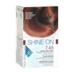 Bionike Shine On Hs Tintura 7.45 Melograno