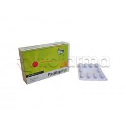 Biogroup Prolattage High Integratore per Ciclo Mestruale 30 Compresse