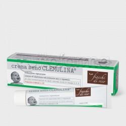 Fiocchi di Riso Clemulina Crema Seno Rigenerante 15ml