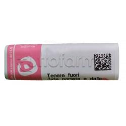 Cemon Kalium Silicicum 200K Granuli Omeopatici Tubo da 6 gr
