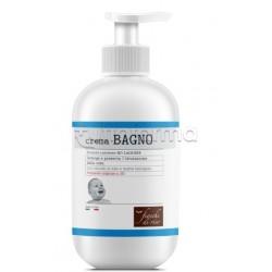 Fiocchi di Riso Crema Bagno Detergente per Bambini 400ml