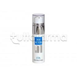 Biogroup Skin Action Eta Restructura Emulsione Rassodante Viso 30ml