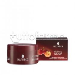 Bios Line Nature's Beauty Nectar Vino Scrub Detossinante 420g