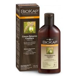 Bios Line Biokap Nutricolor Crema Balsamo Capillare 200ml