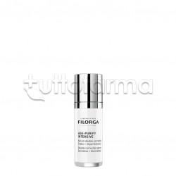 Filorga Age Purify Intensive Siero Viso Antirughe 30ml