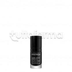 Filorga Global Repair Eye e Lips Contorno Occhi e Labbra 15ml