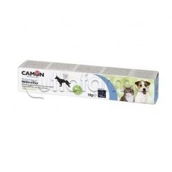 Camon Protection Neemstop Pasta Veterinaria per Intestino di Cani e Gatti 10g