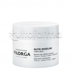 Filorga Nutri Modeling Balsamo Snellente Corpo 200ml