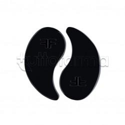 Filorga Optim Eyes Patch Defaticante per Occhi 1 Pezzo
