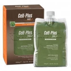 Bios Line Cell Plus MD Fango Anticellulite 1Kg