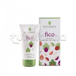 Bios Line Nature's Fico Latte Corpo 150ml