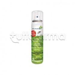 Colpharma Spray Antipuntura Repellente Extra Zanzare e Zecche 100ml
