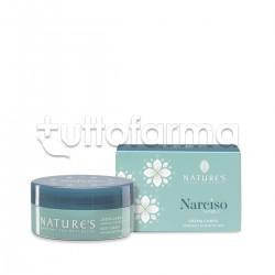Bios Line Nature's Narciso Nobile Crema Corpo 100ml