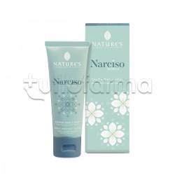 Bios Line Nature's Narciso Nobile Crema Mani e Piedi 75ml