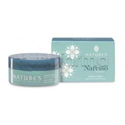 Bios Line Nature's Narciso Nobile Crema Corpo 200ml