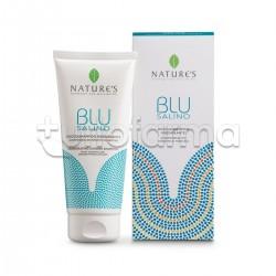 Bios Line Nature's Blu Salino Doccia Shampoo 200ml